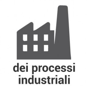 01-industriale